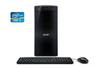 Acer ASPIRE M3985 photo 1