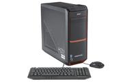 Acer Aspire Predator G3-605-038