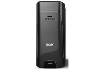PC de bureau ASPIRE T3-710-006 Acer