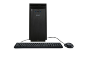 Acer ASPIRE TC-215