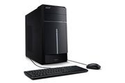 Acer ASPIRE TC-605-107