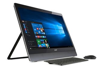 PC de bureau ASPIRE U5-620-030 Acer