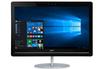 PC de bureau ASPIRE U5-710.012 Acer