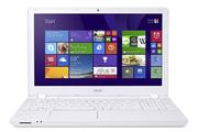 Acer ASPIRE V3-572G-350H