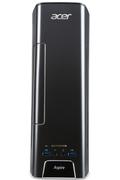 PC de bureau Acer ASPIRE X3-710-021