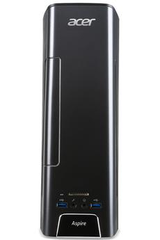 PC de bureau ASPIRE X3-710-021 Acer