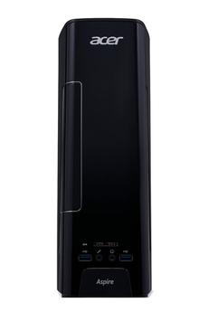 PC de bureau ASPIRE XC-230-002 Acer