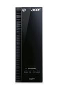 Acer ASPIRE XC-703-007