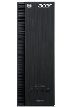 PC de bureau ASPIRE XC-704-009 Acer