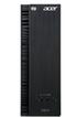 PC de bureau ASPIRE XC-704-010 Acer