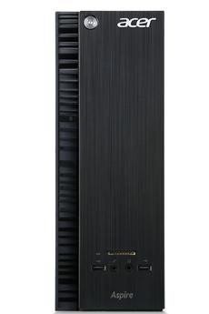 Acer ASPIRE XC-704-010