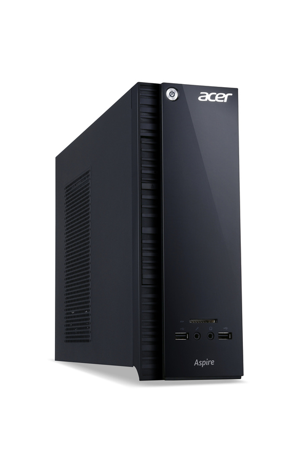 Acer Acer Aspire XC-704