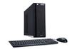 PC de bureau ASPIRE XC-710-010 Acer