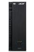 PC de bureau ASPIRE XC-710.012 Acer