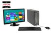 Acer ASPIRE XC100-OB21,5 photo 1