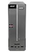 Acer ASPIRE XC100-OB21,5 photo 2