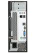 Acer ASPIRE XC100-OB21,5 photo 4