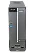 Acer ASPIRE XC600-014 photo 2
