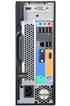 Acer ASPIRE XC600-014 photo 4