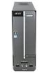 Acer ASPIRE XC600-075 photo 2