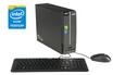 Acer ASPIRE XC605-005 photo 1