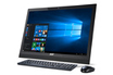 PC de bureau ASPIRE Z1-623-005 Acer