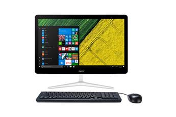 PC de bureau Acer ASPIRE Z24-880-001