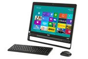 Acer Aspire Z3-605-001