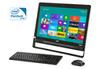 Acer ASPIRE Z3-605 photo 1