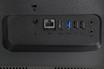 Acer ASPIRE Z3-605 photo 3