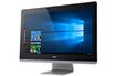PC de bureau ASPIRE Z3-705-011 Acer