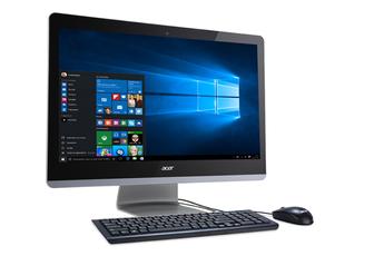 PC de bureau ASPIRE Z3-705-006 Acer