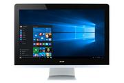 PC de bureau Acer ASPIRE Z3-711-013