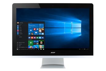 PC de bureau ASPIRE Z3-711-013 Acer
