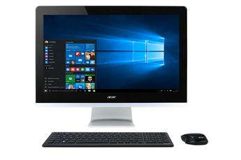 PC de bureau ASPIRE Z3-711 Acer