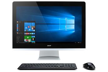 PC de bureau ASPIRE Z3-715-001 Acer
