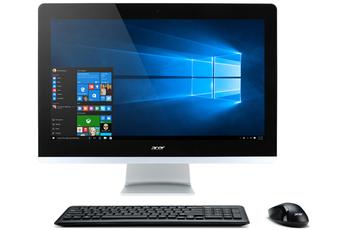 PC de bureau ASPIRE Z3-715-008 Acer