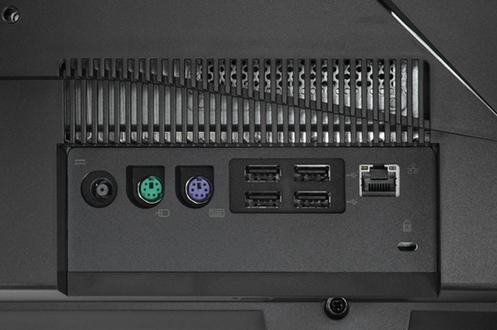 Acer ASPIRE Z3620-005