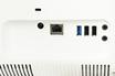 Acer ASPIRE ZC-602 photo 3