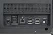 Acer ASPIRE ZS600-012 photo 4
