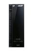 PC de bureau ASPIRE XC-705-061 Acer