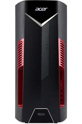 Nitro N50-600