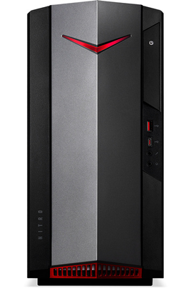 Nitro N50-610