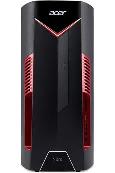 503f5bcc109 PC de bureau G N50 I5 8 1+128 50 Acer