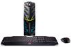 PC de bureau PREDATOR G1-710-31 Acer