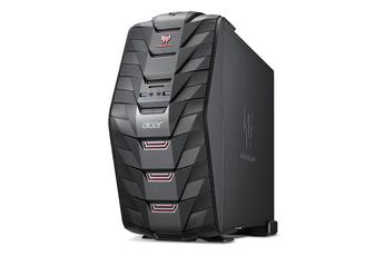PC de bureau PREDATOR G3-710-007 Acer