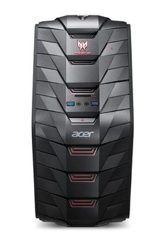 PC de bureau PREDATOR G3-710-012 Acer
