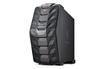 PC de bureau PREDATOR G3-710-017 Acer