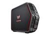 PC de bureau PREDATOR G6-710-010 Acer