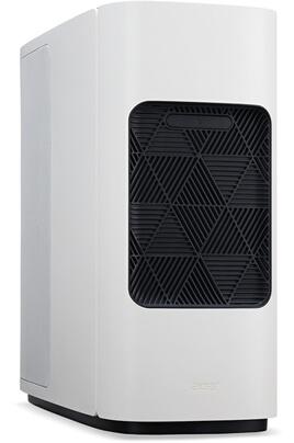 ConceptD 500 - I7/32/1+2/RTX4000